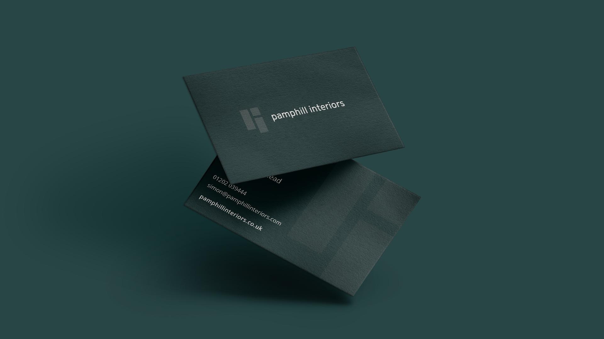06-Lobo-Creative-Pamphill-Interiors-branding-logo-design-case-study.jpg