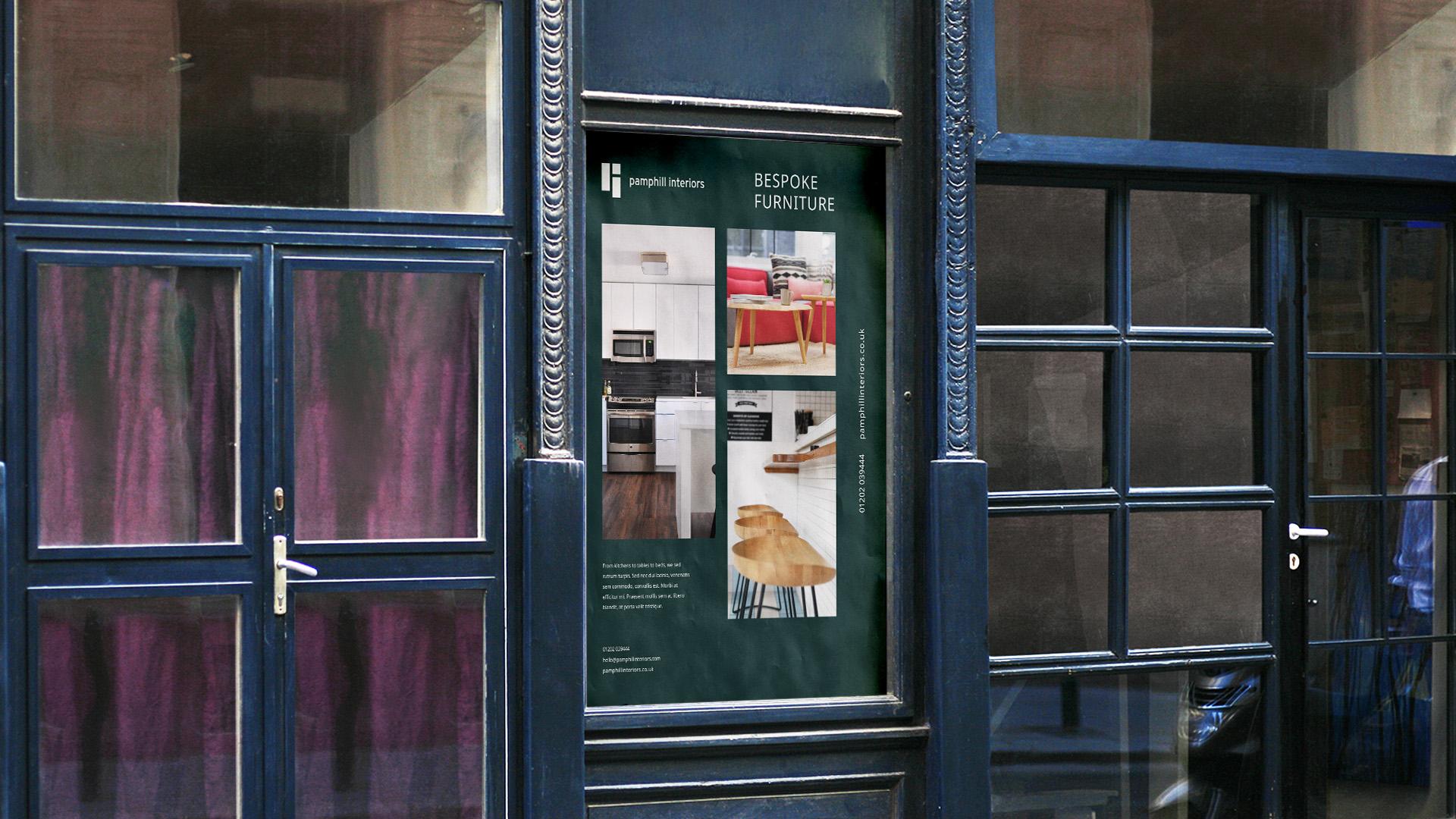 07-Lobo-Creative-Pamphill-Interiors-branding-logo-design-case-study.jpg