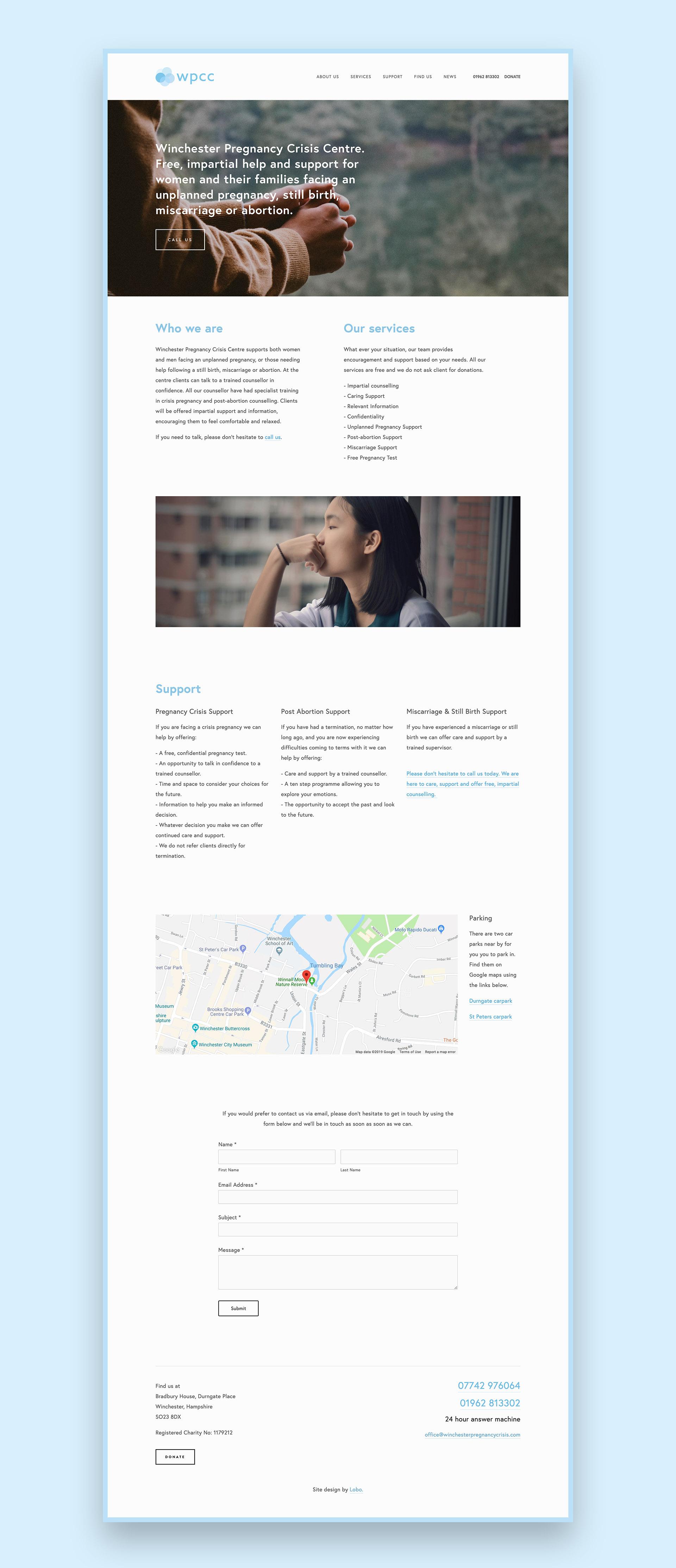 06-Lobo-Creative-Winchester-Pregnancy-Crisis-Centre-charity-website-digital-design-case-study.jpg