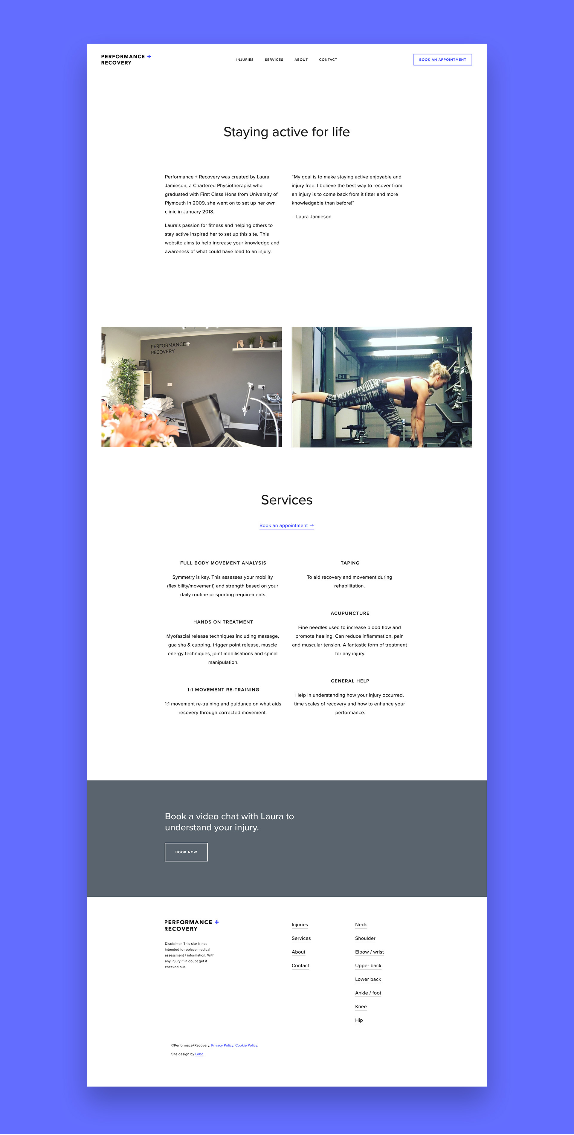 04-Lobo-Creative Performance+Recovery Bournemouth-brand-design-website-design-case-study.jpg