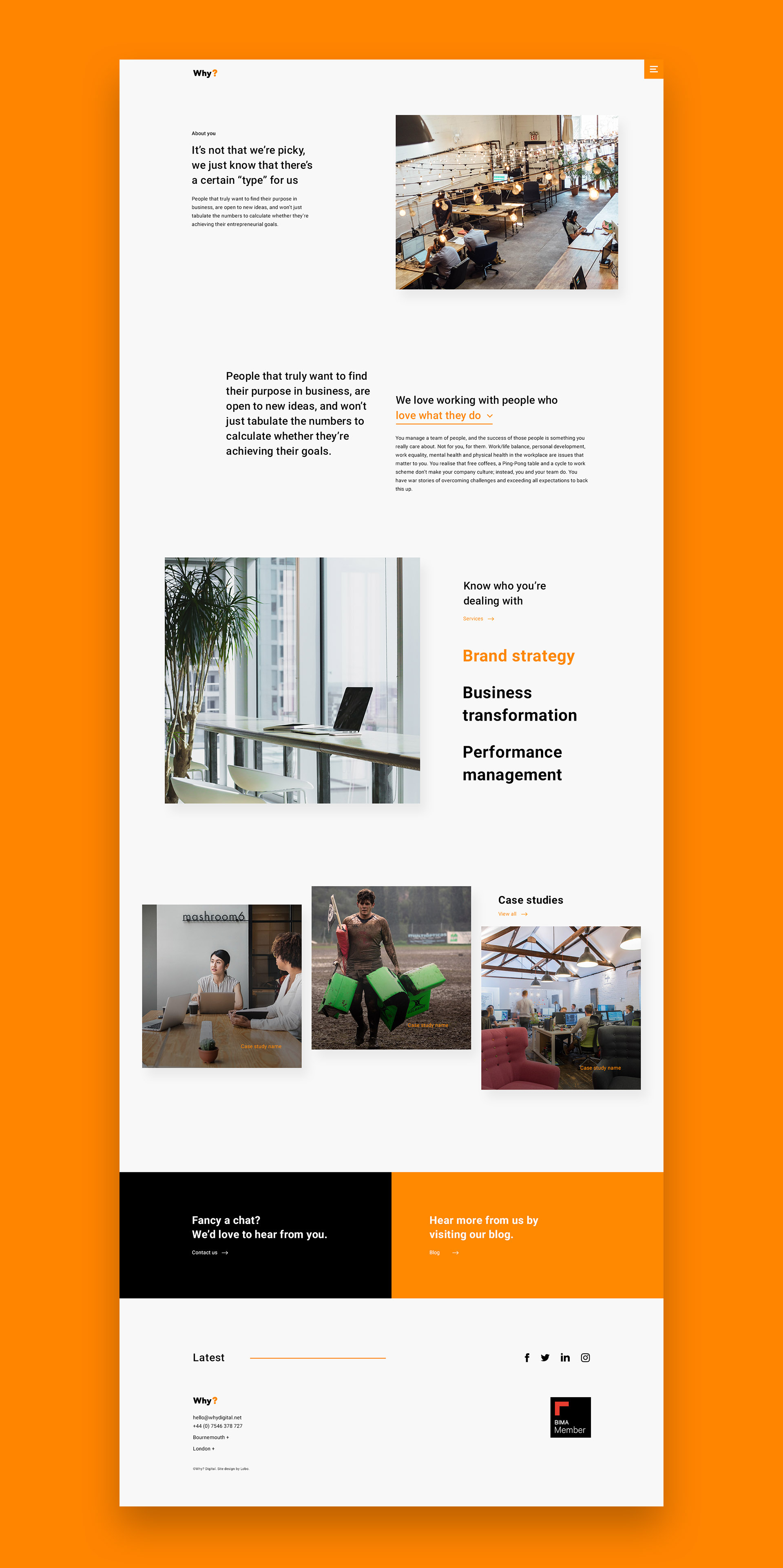 06 Lobo Creative - Why Digital - Bournemouth website design case study.jpg