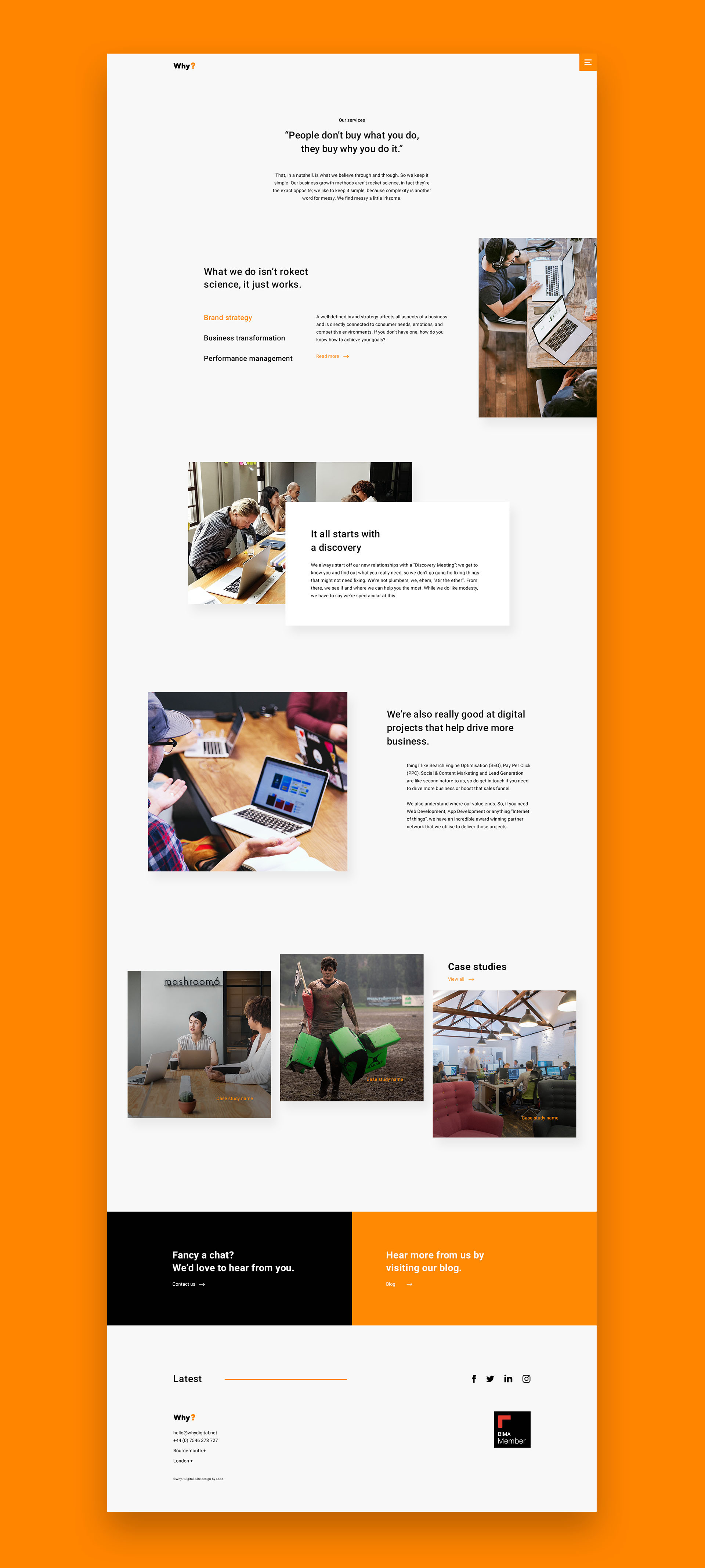 07 Lobo Creative - Why Digital - Bournemouth website design case study.jpg