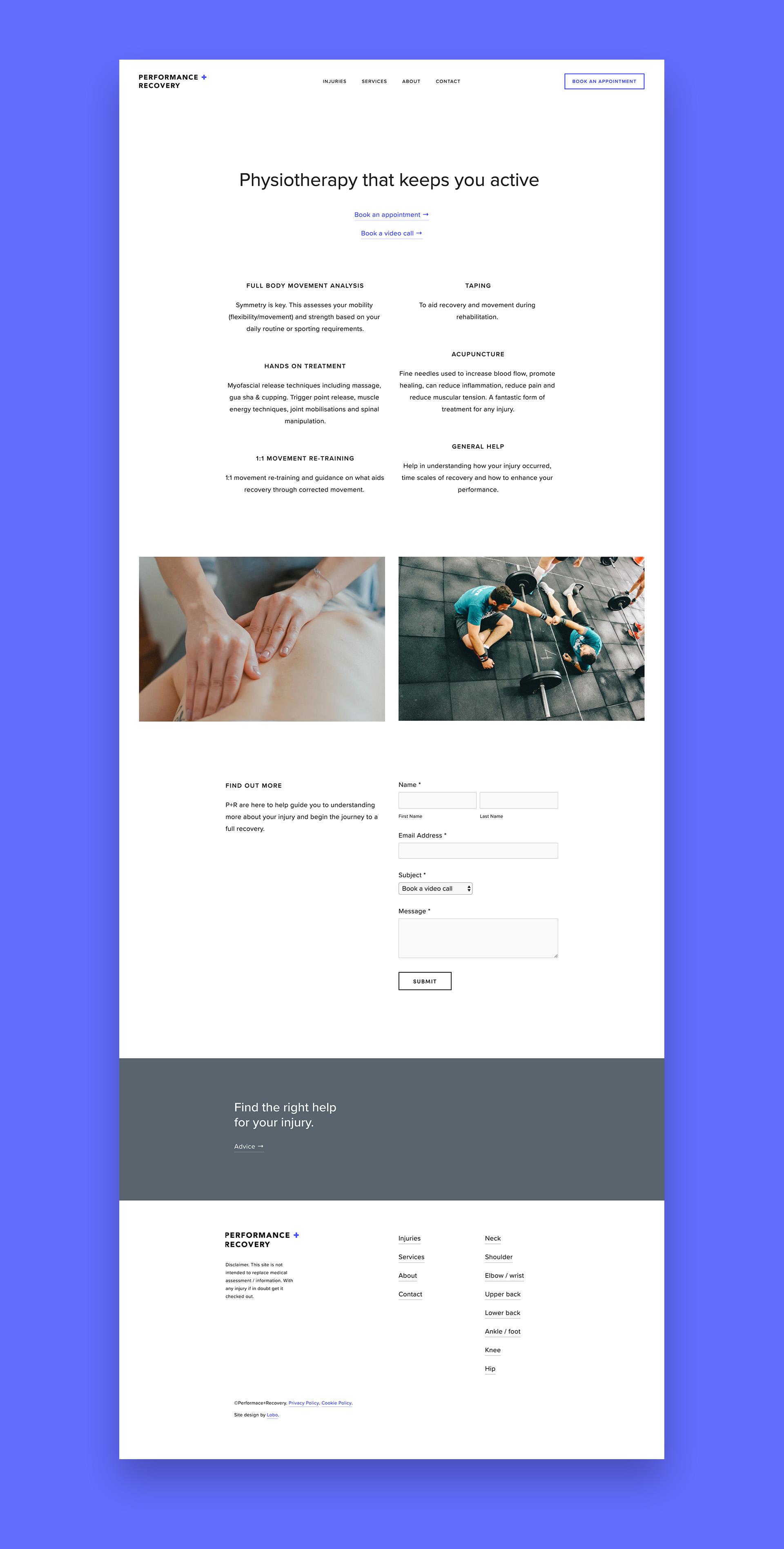 05-Lobo-Creative Performance+Recovery Bournemouth-brand-design-website-design-case-study.jpg