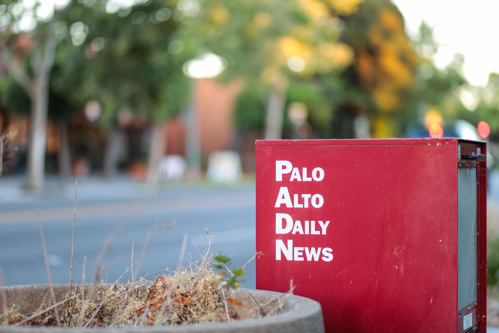 Midtown Palo Alto Blu Skye Media-1121-X4.jpg