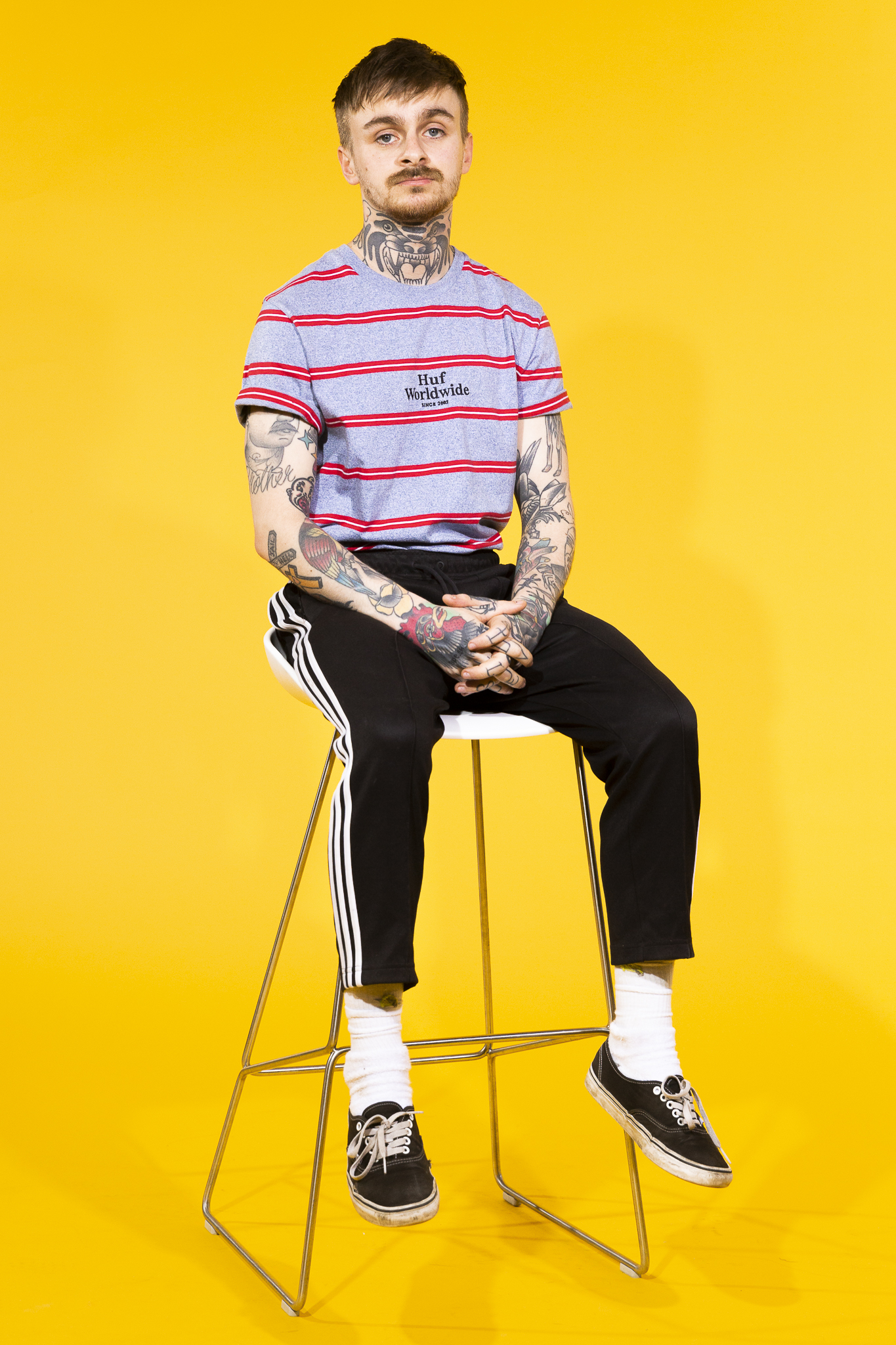 Jake Newbury X Oli Stockwell - Tattoo Publication Shoot-55.jpg