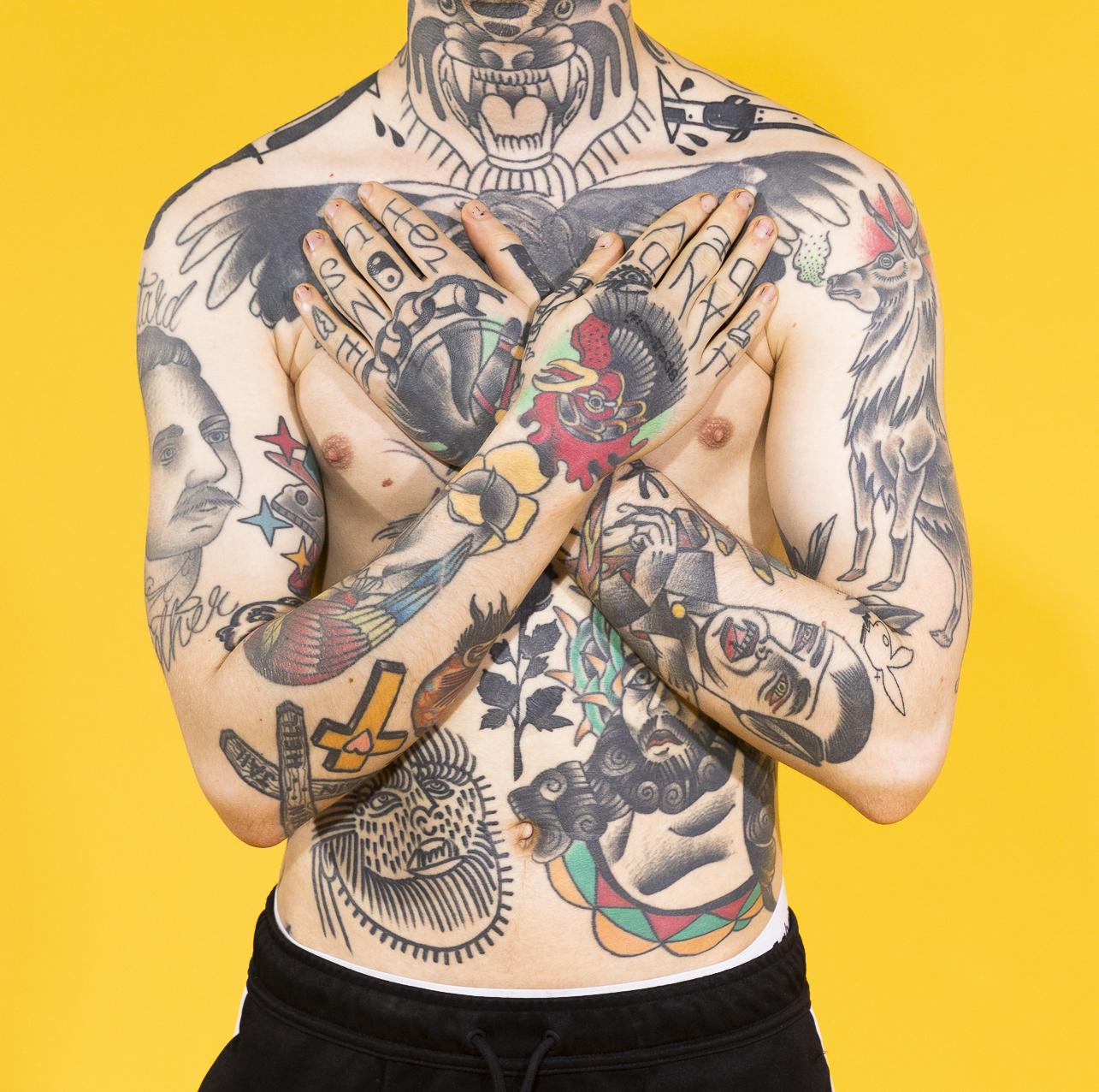 Jake Newbury X Oli Stockwell - Tattoo Publication Shoot-53.jpg