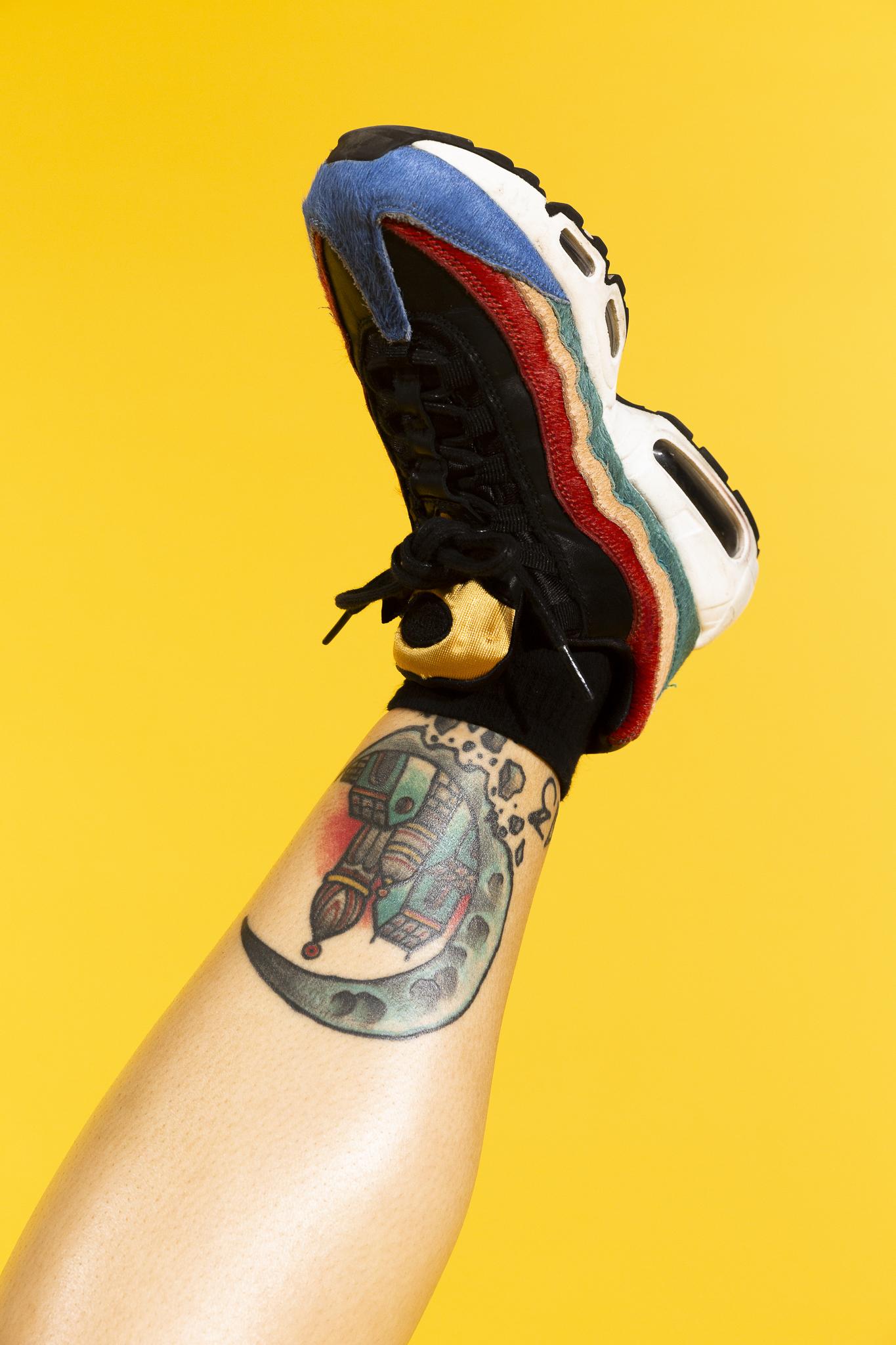 Jake Newbury X Oli Stockwell - Tattoo Publication Shoot-24.jpg