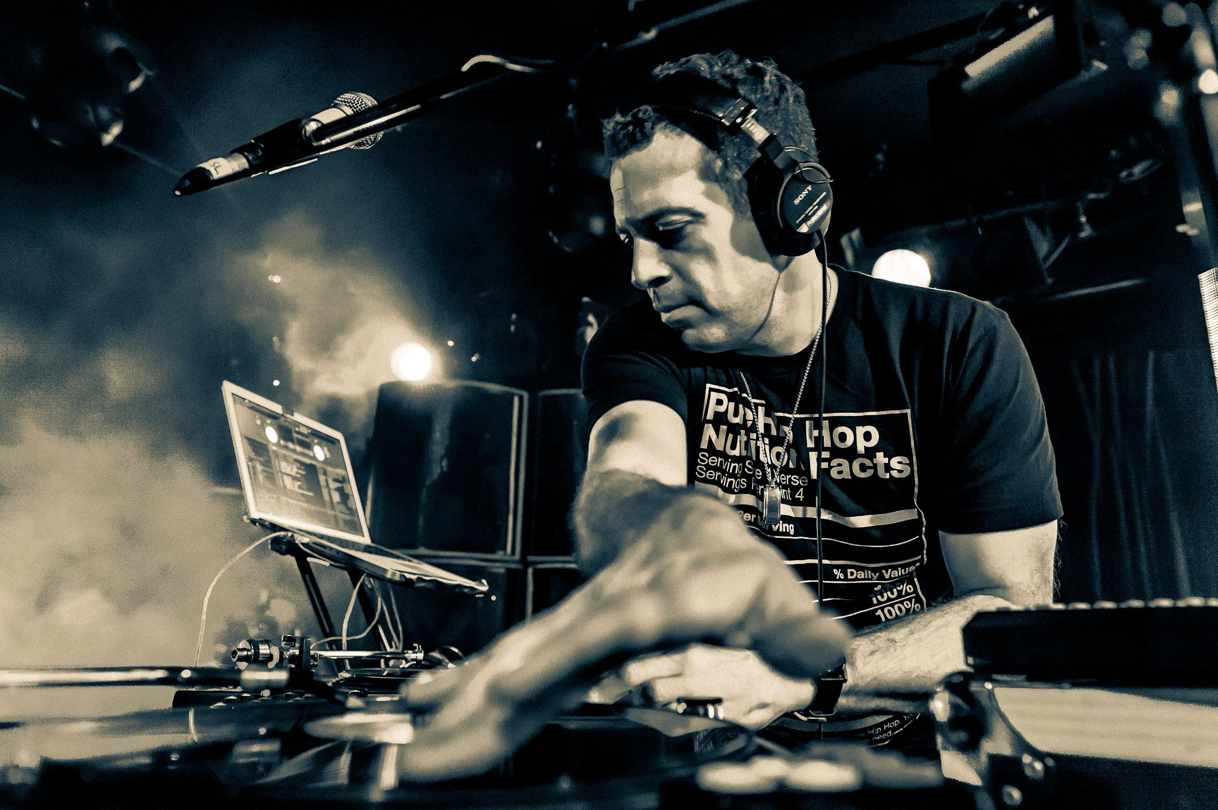 DJ Z-TRIP Photo 9.jpg