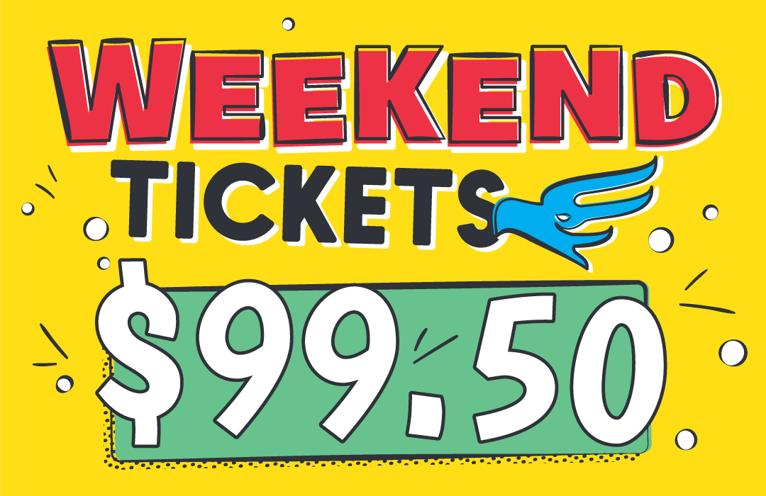 PBW19-WeekendTicketPrices.png
