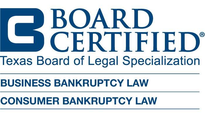 tbls2-businessbankruptcylaw-consumerbankruptcylaw-700x400.jpg