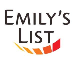 emilys-list.jpg