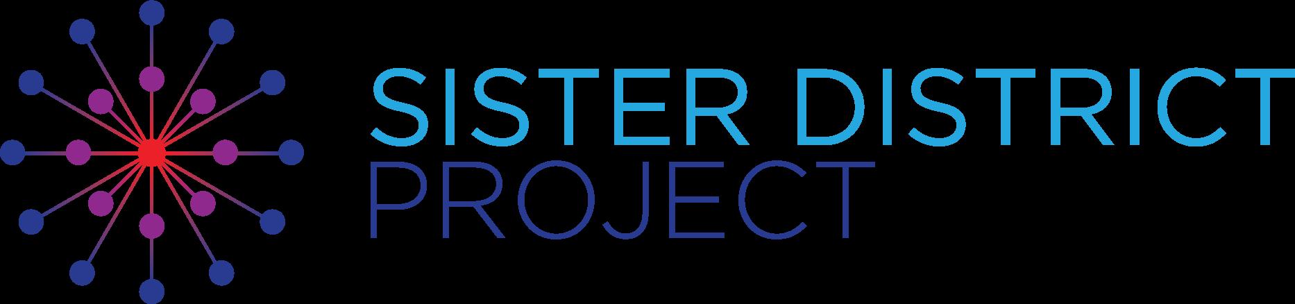 SDP-Logo-IntroSlide.png