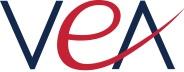 vea-fund-logo.png