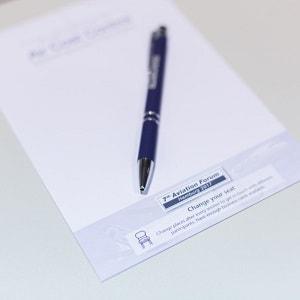 Airbus+Aviation+Forum+Notepad+Sponsor-min.jpg
