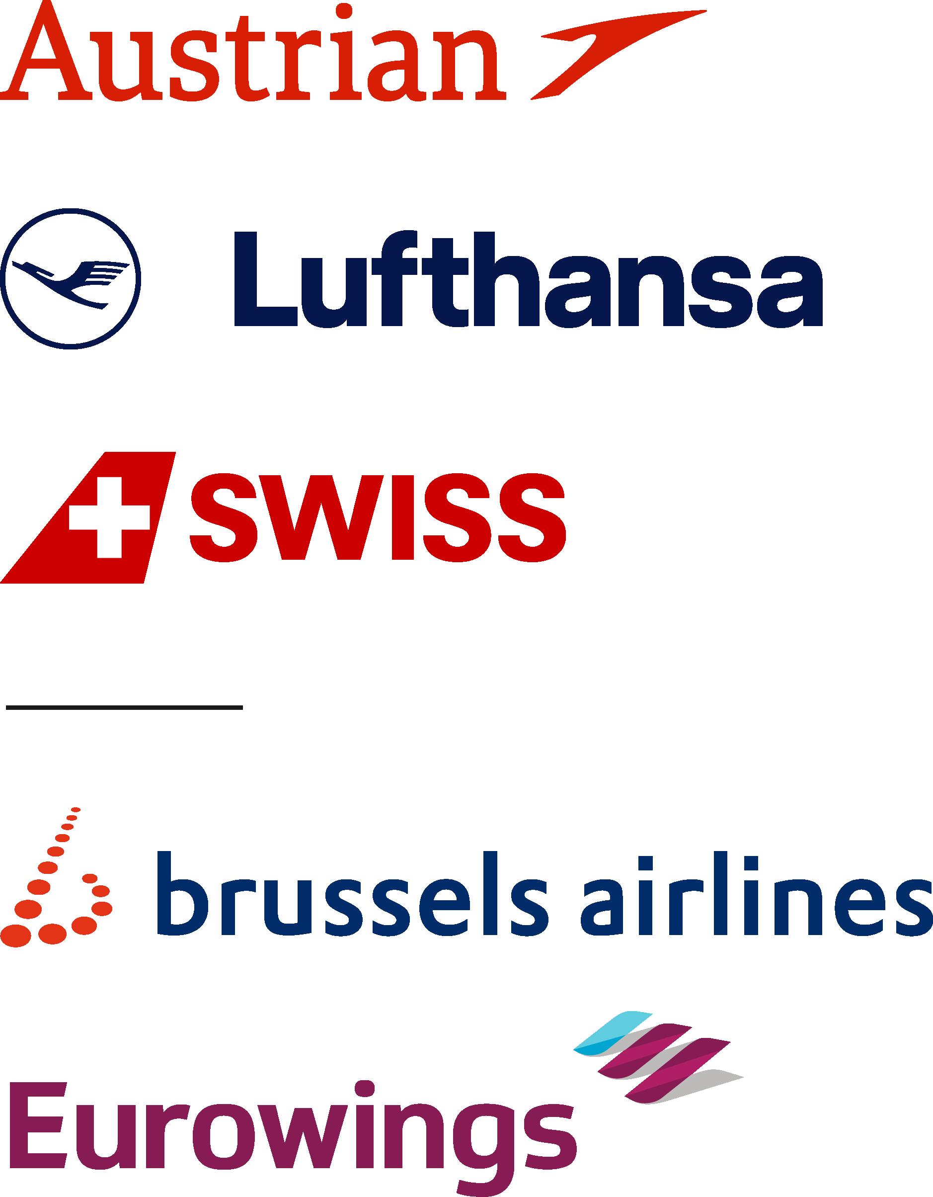 Lufthansa Group.png