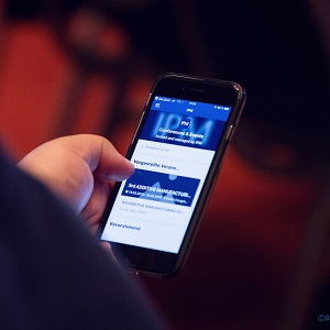 Conference App Sponsor.jpg