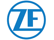ZF 180x133.png