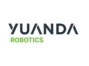 YUANDA Robotics 180x133.jpg