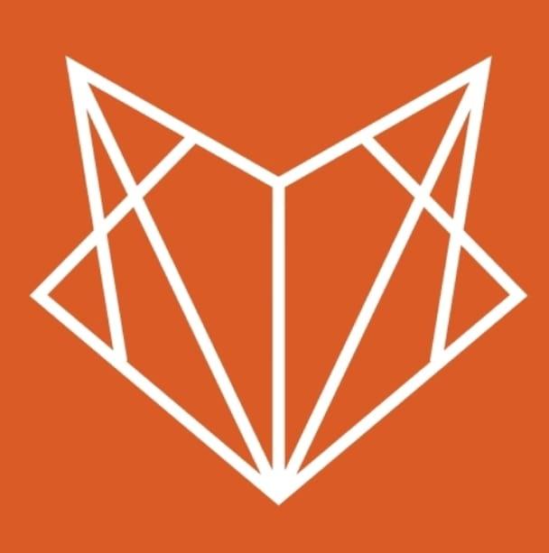 Follow Team WV Fox on Facebook