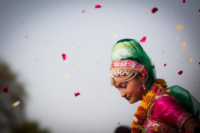 indian_bride.jpg