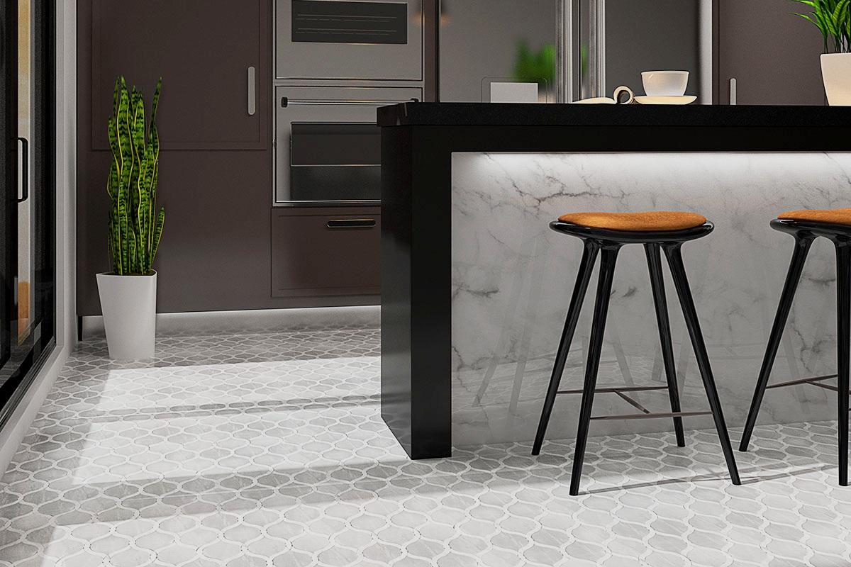 custom-touch-flooring-tile-slab