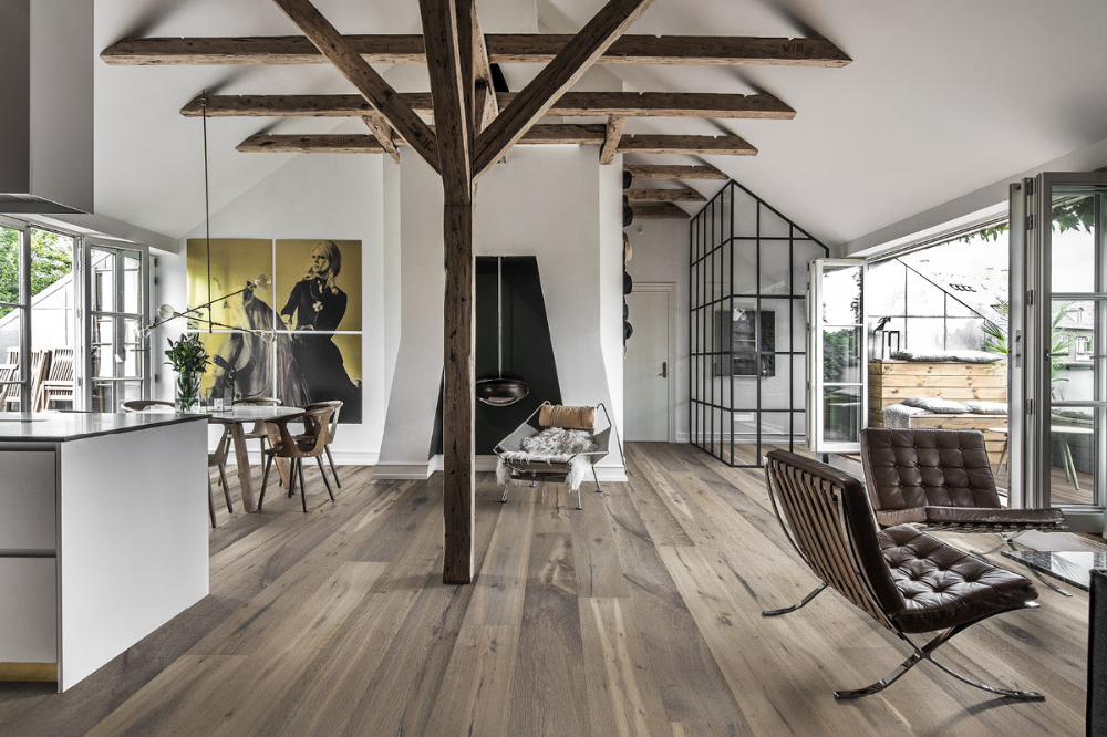Wood floors with different shades of gray _ Kährs US (1).png