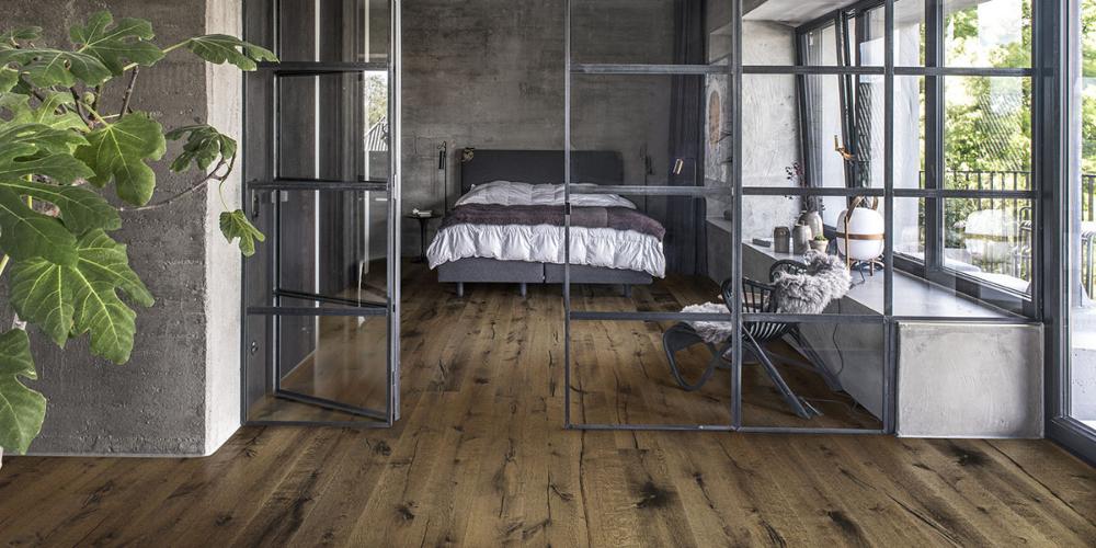 A dark wood floor to soften the mood _ Kährs US.png