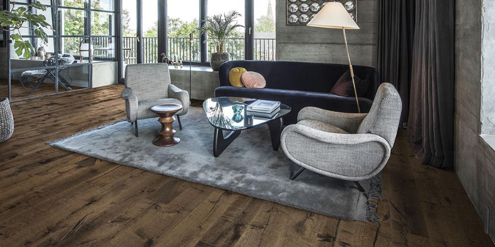 A dark wood floor to soften the mood _ Kährs US (1).png