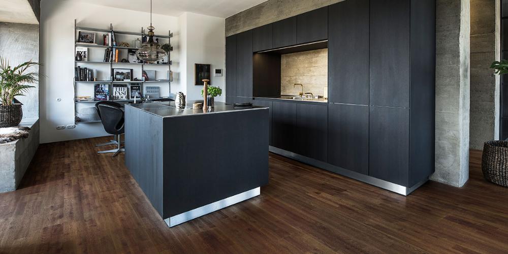 A dark wood floor to soften the mood _ Kährs US (2).png