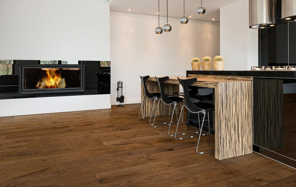 CRAFT Artisan Wood Floors _ wide plank engineered hardwood.png