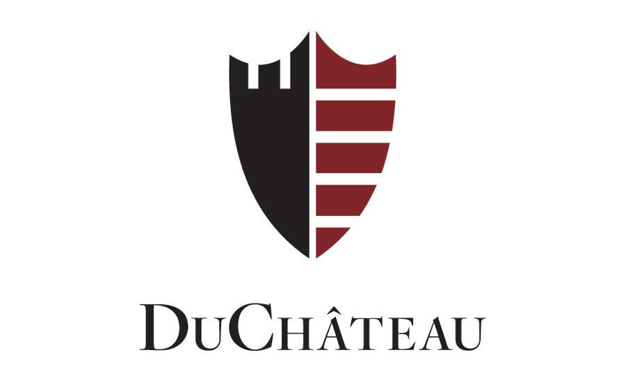 duchateau hardwoods seattle