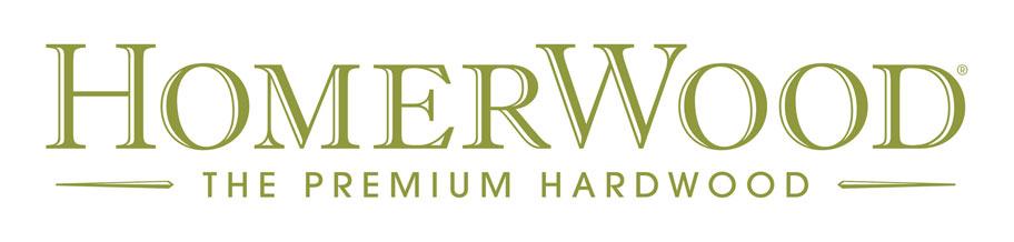 homerwood hardwood floors seattle bellevue