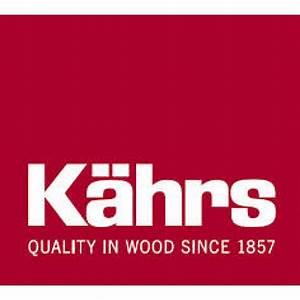 kahrs hardwood flooring seattle bellevue