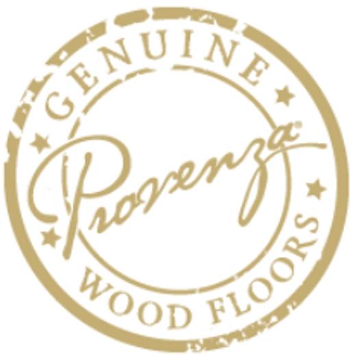 provenza hardwoods seattle bellevue