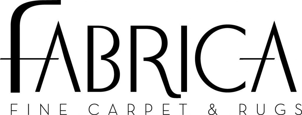 Fabrica carpet bellevue.jpg