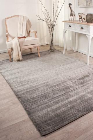 ava-slate-carpet_large.jpg