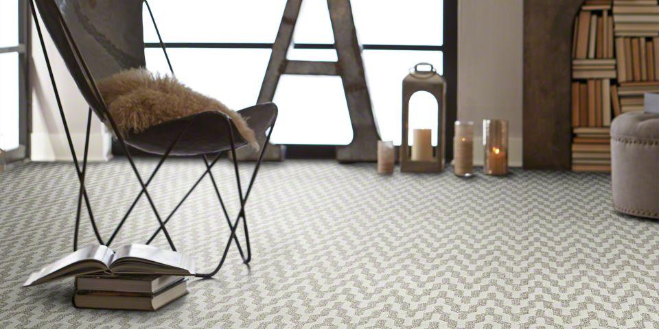 shaw carpet.jpg