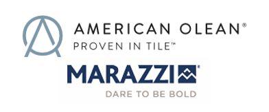 marazzi tile seattle bellevue