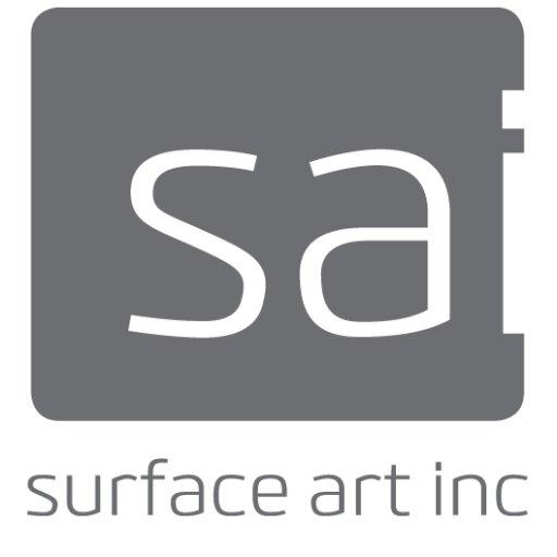 surface art tile bellevue seattle