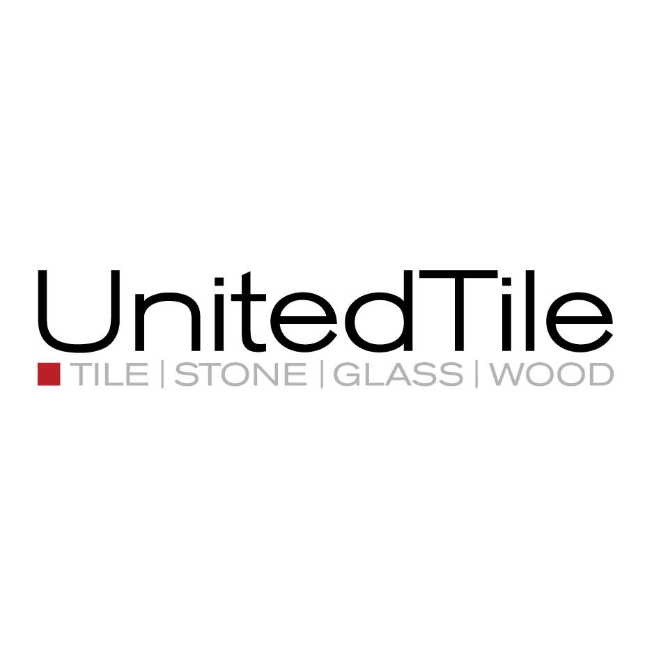 united tile seattle bellevue