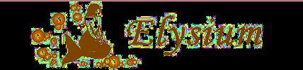elysium tile bellevue