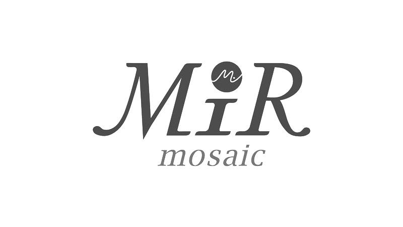 glass tile mosaic tile bellevue seattle