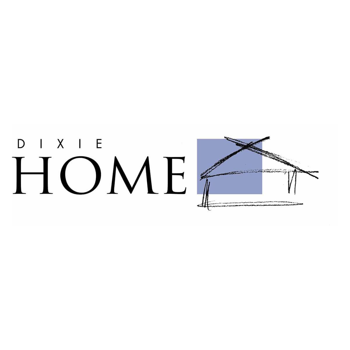 dixie-home-carpet-logo.jpg