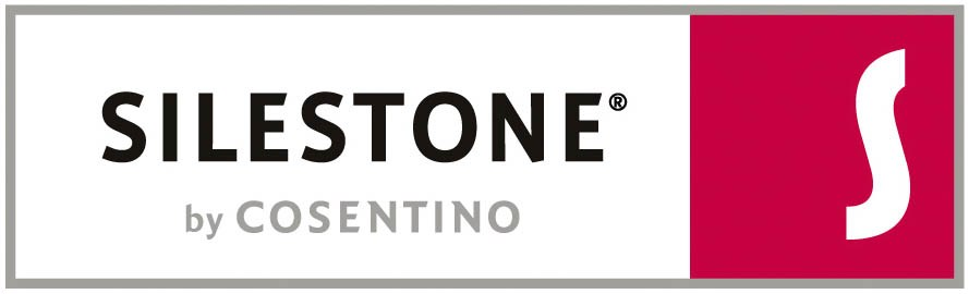 silestone quartz bellevue seattle