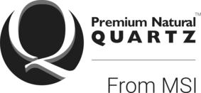MSI Q quartz seattle bellevue