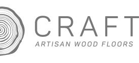craft hardwood floors seattle bellevue