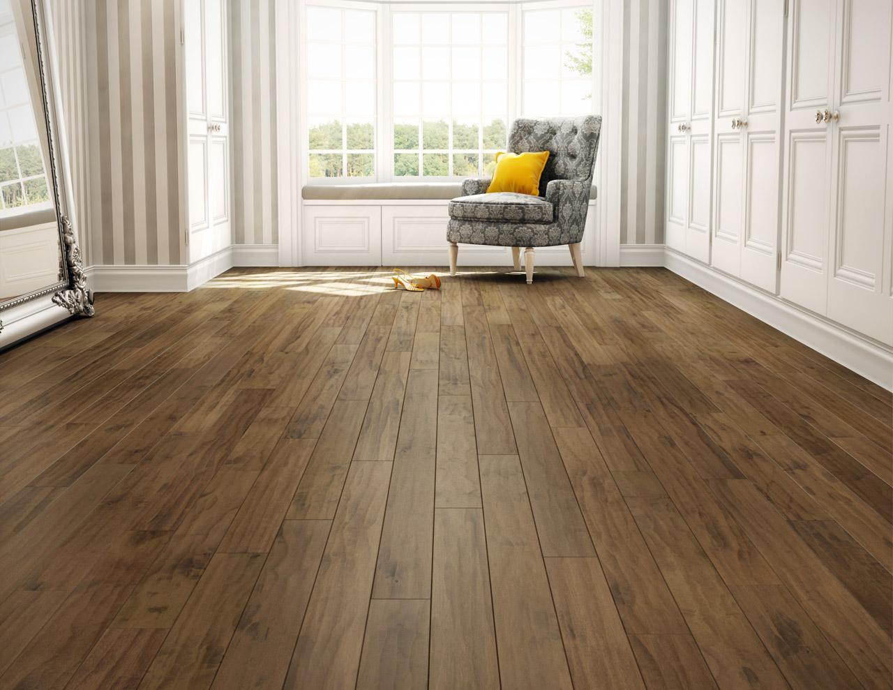 preverco hardwood flooring seattle bellevue.jpg