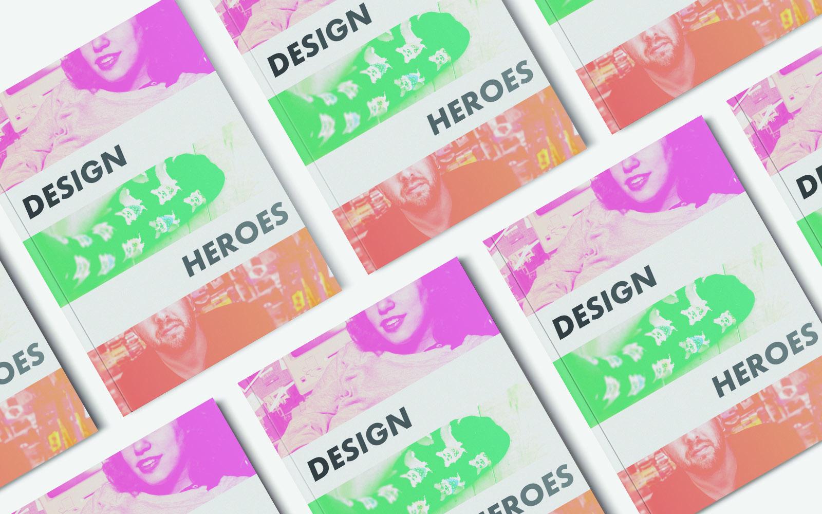 design heroes covers.jpg