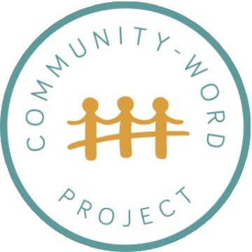 community-word-project.png