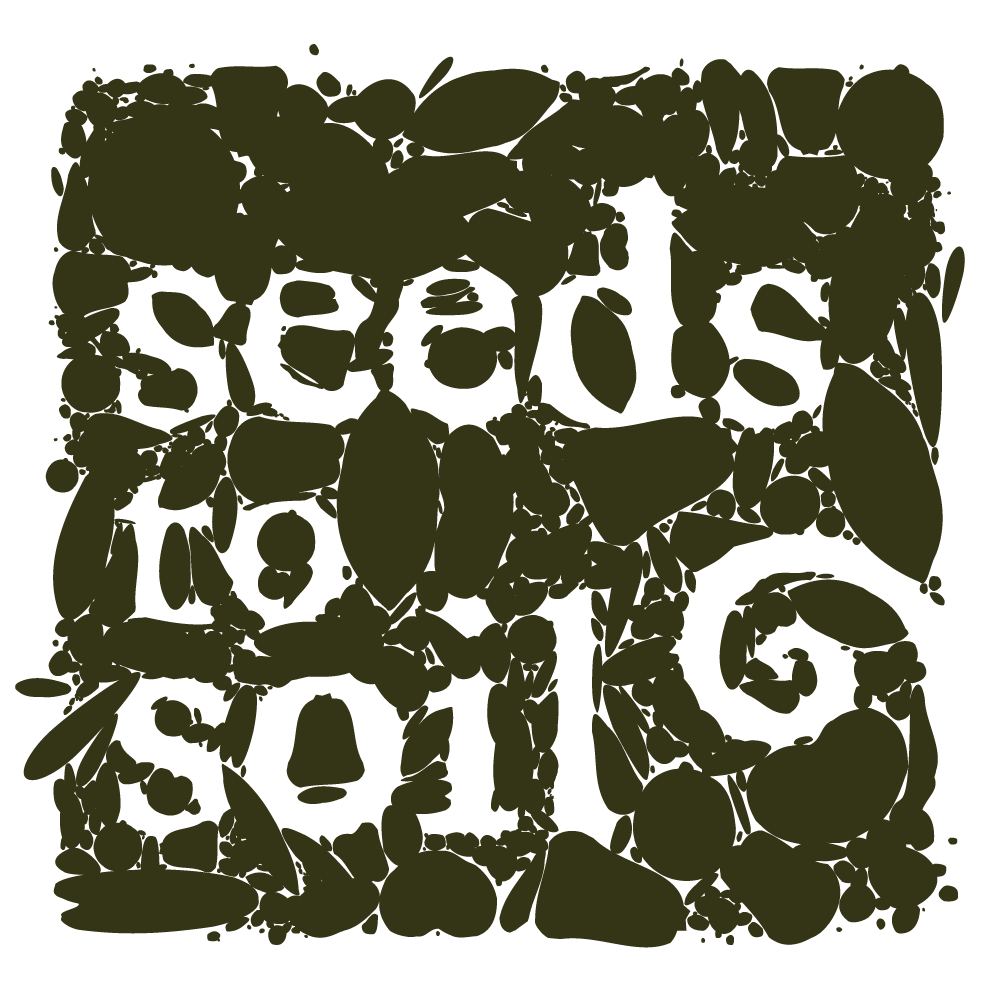 Seeds-to-Soil-Logomark-1000px.png